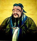 Traditional Chinese Ideology - Confucius