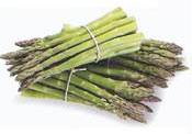 Smoked Salmon Asparagus Quiche
